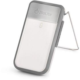 BioLite PowerLight Mini - Lanterne - gris